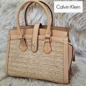 New Calvin Klein purse handbag